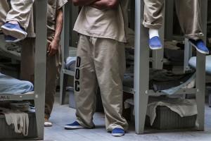 prison-uniforms