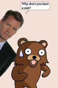 pedobear-busted-by-chris-hansen