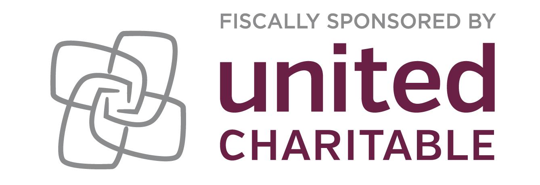 UC Hi Rez Logo