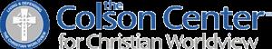 Colson-Logo