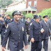 NYPD Can't Find Good Black Recruits