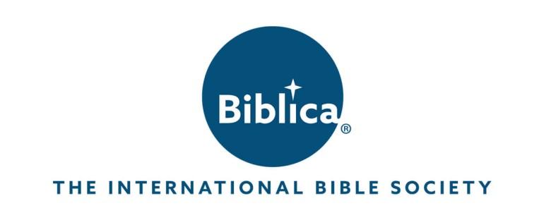 Biblica Aids Inmates Seeking Scriptural Help