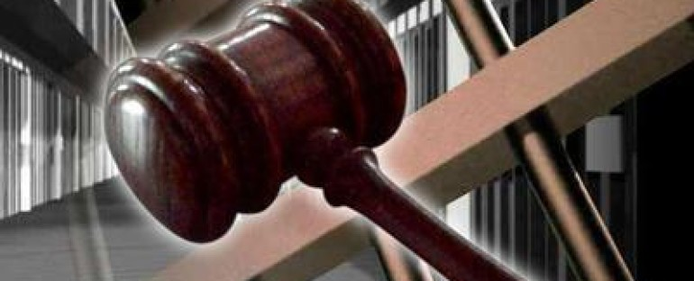 Federal Judges Handcuffed by Minimums