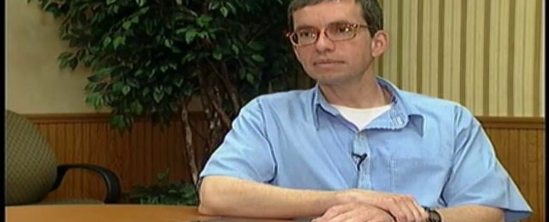 Jens Soering, (Finally) Proven Innocent, Must Now Await a Governor's Pardon
