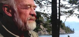 eugene-peterson1