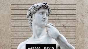 david-mugshot